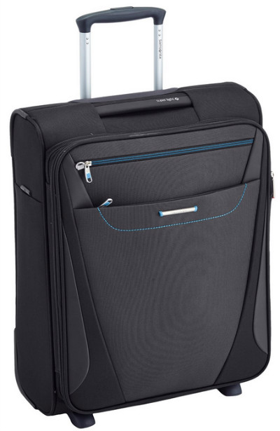 Maleta Trolley Cabina Upright Samsonite