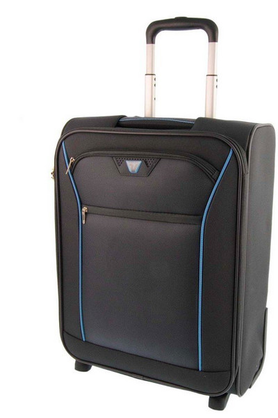 Las mejores maletas de viaje para viajar con equipaje de mano - Maletas cabina easyjet ...