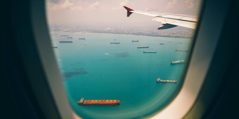 vuelos baratos a mexico