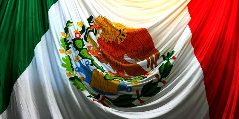visitar mexico
