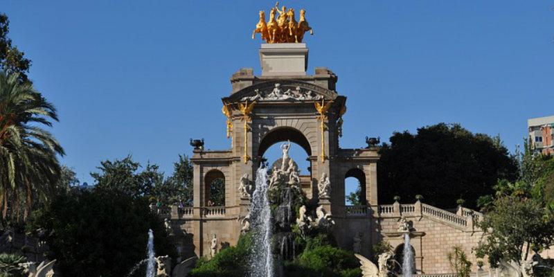 Guia para visitar Barcelona en 3 días