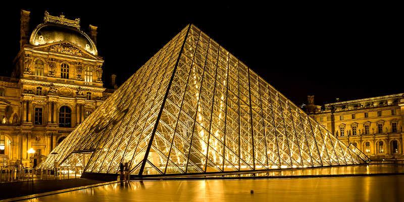 que ver en Paris en 3 dias